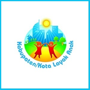 box-logo | KLA -Kabupaten/Kota Layak Anak