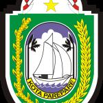 Logo Kabupaten Bulukumba Sulawesi Selatan Kla Kabupaten Kota Layak Anak