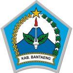 Bantaeng