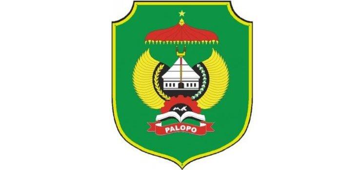 pojoksulsel-logo-palopo-730×350   KLA -Kabupaten/Kota