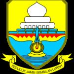 Dra. Eni Suhartati