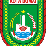Komala Sari